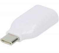 LG G5,G6,V20,V30 OTG  TYPE-C USB ADEPTÖR
