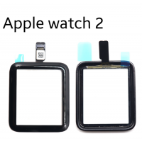 Ally Apple Watch2 İçin 42mm  Dokunmatik Touch Panel