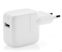 APPLE İPAD İÇİN 10W USB POWER ADAPTER ŞARJ BAŞLIK
