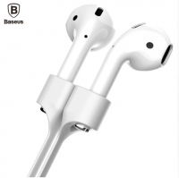 BASEUS APPLE AİRPODS İÇİN STRAP KULAKLIK ASKISI