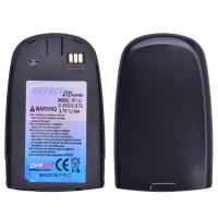 ALLY ENERGY SAMSUNG X650-X670 PİL BATARYA