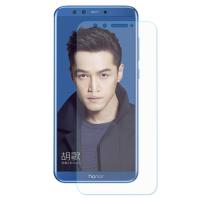 Huawei Honor 9 Lite 3d Nano Tpu Şeffaf Full Ekran Koruyucu