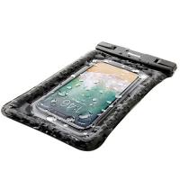 Baseus Waterproof Su Geçirmez Universal Telefon Kılıfı