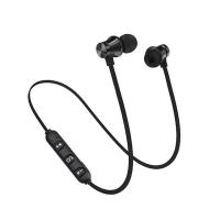 Ally Xt11 Manyetik Kablosuz Bluetooth Kulaklık