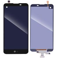 LG X SCREEN K500 LCD EKRAN DOKUNMATİK