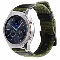 Sm Gear S2,R600 Watch S4 42mm,Huawei Watch Gt,20mm Kordon Kayış