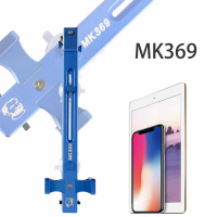 Mechanıc Mk369 Metal Universal Erkan Sokme Aparatı
