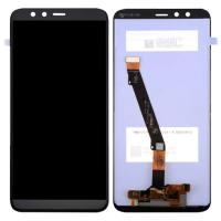 Huawei Honor 9 Lite Honor Youth Lcd Ekran Dokunmatik