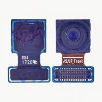 Ally Galaxy J5 Prime,J7 Prime-J5 Pro,J530,J7 Pr0 J730 İçin Ön Kamera