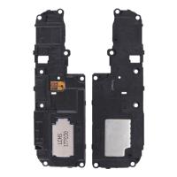 Huawei Honor 9 Lite Buzzer Hoparlor Full