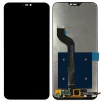 Xiaomi Redmi 6 Pro(mi A2 Lite) Lcd Ekran Dokunmatik Touch