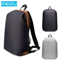 Meizu Minimalist Laptop Sırt Çantası