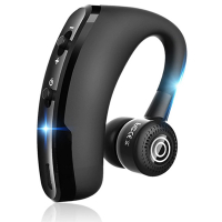 ALLY V9 SPORT WIRELESS KABLOSUZ BLUETOOTH KULAKLIK