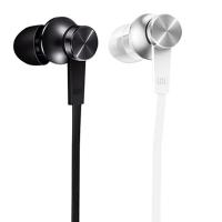 Xiaomi Piston Edition Mikrofonlu Kulakiçi Kulaklık