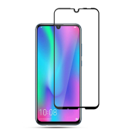 HUAWEİ P SMART 2019 HONOR 10 LİTE 3D FULL CAM EKRAN KORUYUCU