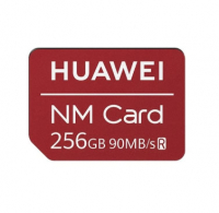 Huawei 90 Mb-s Nm Card 256gb Hafıza Kart