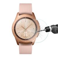Ally Sm Galaxy Watch 42mm Kırılmaz Cam Ekran Koruyucu