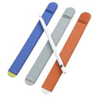 Ally 3M Yapışkanlı Apple Pencil,Kalem İçin İpad Tutucu Kılıf
