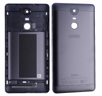 Lenovo Vibe K5 Note A7020 Arka Pil Batarya Kapağı