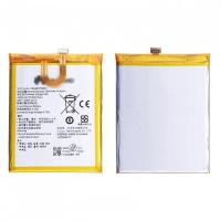 Huawei Hb526379ebc Gr5 Honor 5x Pil Batarya