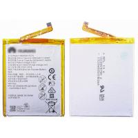 Huawei  P8,P9,P10 Lite 2017 P9 Lite 2017 Honor 8 (hb366481ecw) Pil Batarya