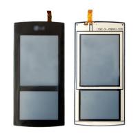Lg Kf600 Dokunmatik Touch Screen