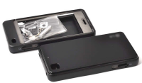 LG GD510 POP FULL KASA/KAPAK/TUŞ