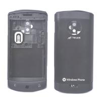 Lg E900 Optimus 7 Kasa-kapak