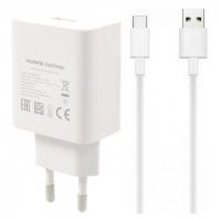 Huawei Supercharge (hw-050450e00) Type-C Hızlı Şarj Ve Usb Kablo