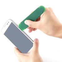 Ally Bst-134 Plastik Cep Telefonu Ekran Kasa Ayırma Aparatı