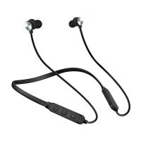 Ally Rt-58 Kablosuz Bluetooth Boyun Askılı Kulaklık