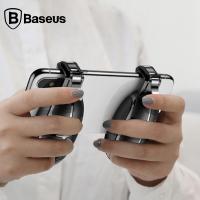 Baseus Acslcj Grenade Handle Pubg Oyun Tetik Konsolu