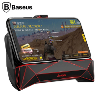 Baseus Magic Moonster 2000mah Fan Soğutmalı Universal Oyun Kolu