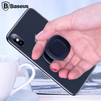 Baseus Sumqn İnteresting Airbag Support Telefon Tutucu