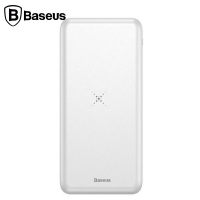 Baseus M36 Qi 10000mah Kablosuz Wireless Power Bank Harici Şarj