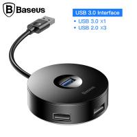BASEUS USB 3.0,T0 USB 3.0 4 USB PORT ÇOKLAYICI ADEPTÖR
