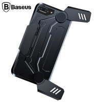 Baseus İphone 7,8 Gamer Gamepad Case Oyuncu Kılıfı