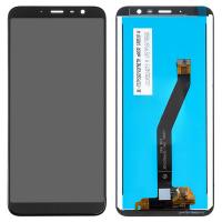 Meizu M6t Lcd Ekran Dokunmatik Touch Panel  (m811h)