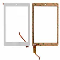 Casper T18 Dokunmatik Touch Panel