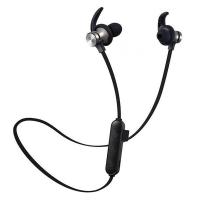 Ally Xt22 Bluetooth 5.0 Hafıza Kart Girişli Kablosuz Kulaklık