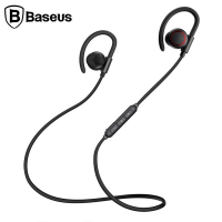 Baseus S17 Magnetic Sport Kablosuz Bluetooth 5.0 Kulaklık