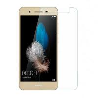 Huawei Gr3 Enjoy 5s  Kırılmaz Cam Ekran Koruyucu