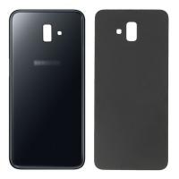 Ally Samsung Galaxy J6+ Plus, J610 Arka Pİl Batarya Kapağı