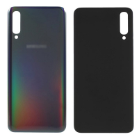 Ally Samsung Galaxy A50 SM-A505 Arka Pil Batarya Kapağı