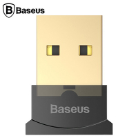 Baseus Wireless Bluetooth Adaptör CCALL-BT01