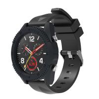 Huawei Watch GT Akıllı Saat Bumper Koruyucu Kılıf