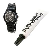 Polywatch Saat Cizik Giderici Ve Parlatıcı 5gr