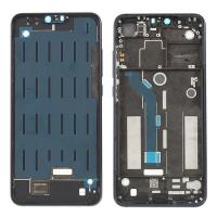 Xiaomi Mi 8 Lite Ön-Orta Çıta Lcd Panel