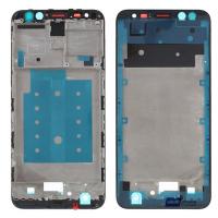 Huawei Mate 10 Lite Ön-Orta Çıta Lcd Panel