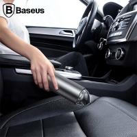 Baseus Capsule Cordless Vacuum Araç Taşınabilir Kablosuz Süpürge